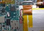 345355x150 - فایل فلش تبلت چینی  T739-MAINBOARD-V2.2